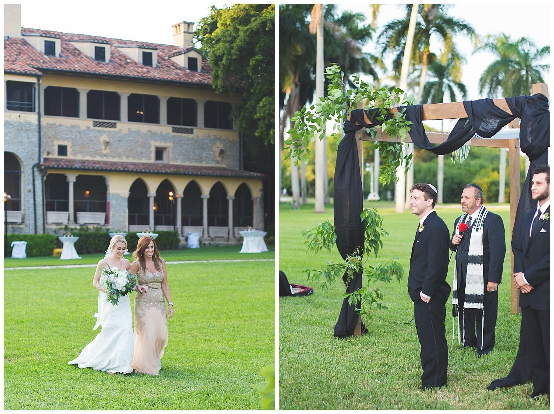 marine gomez photographie photo mariage