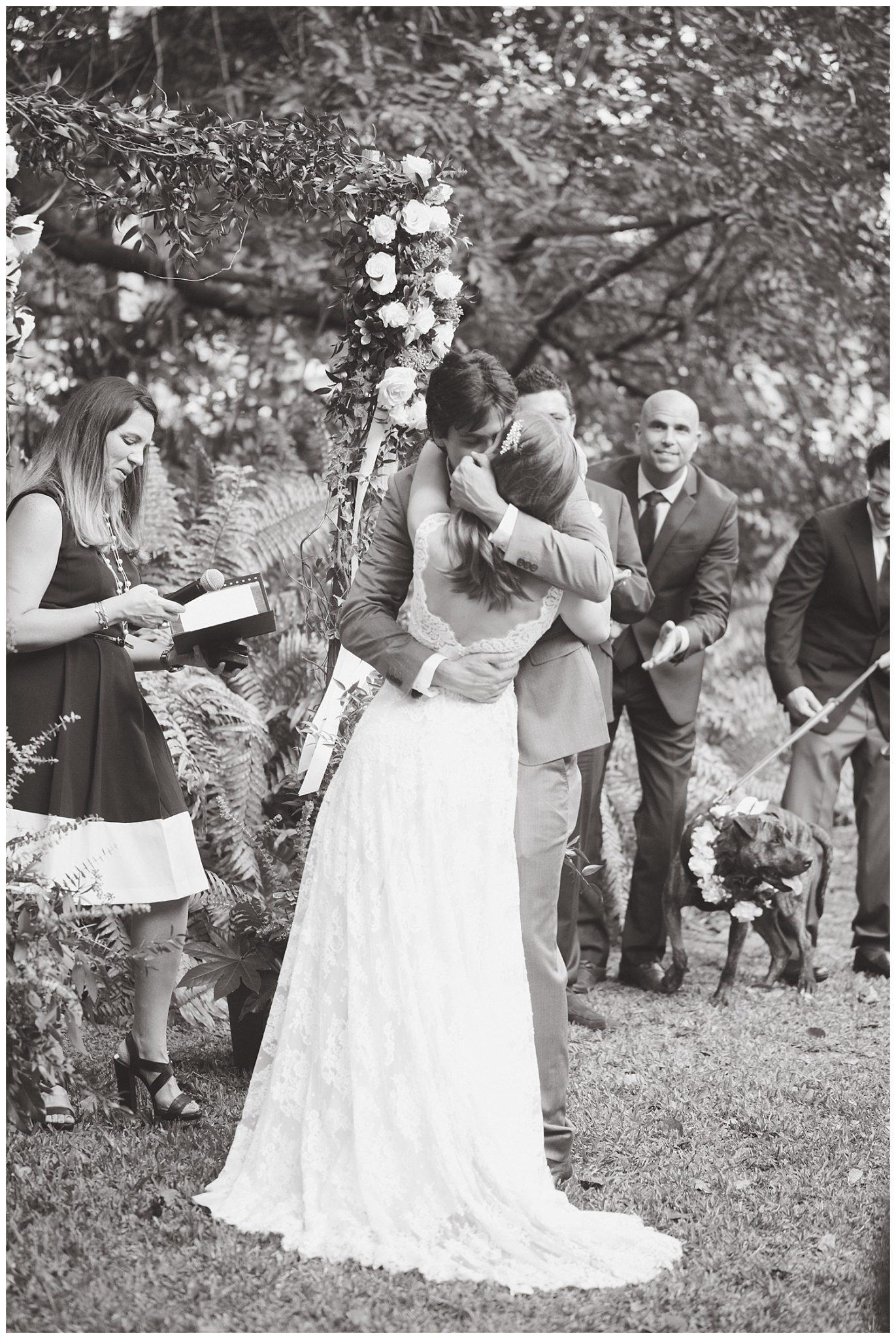 Marine Gomez Photographie - Photographe de mariage Paris et Fontainebleau
