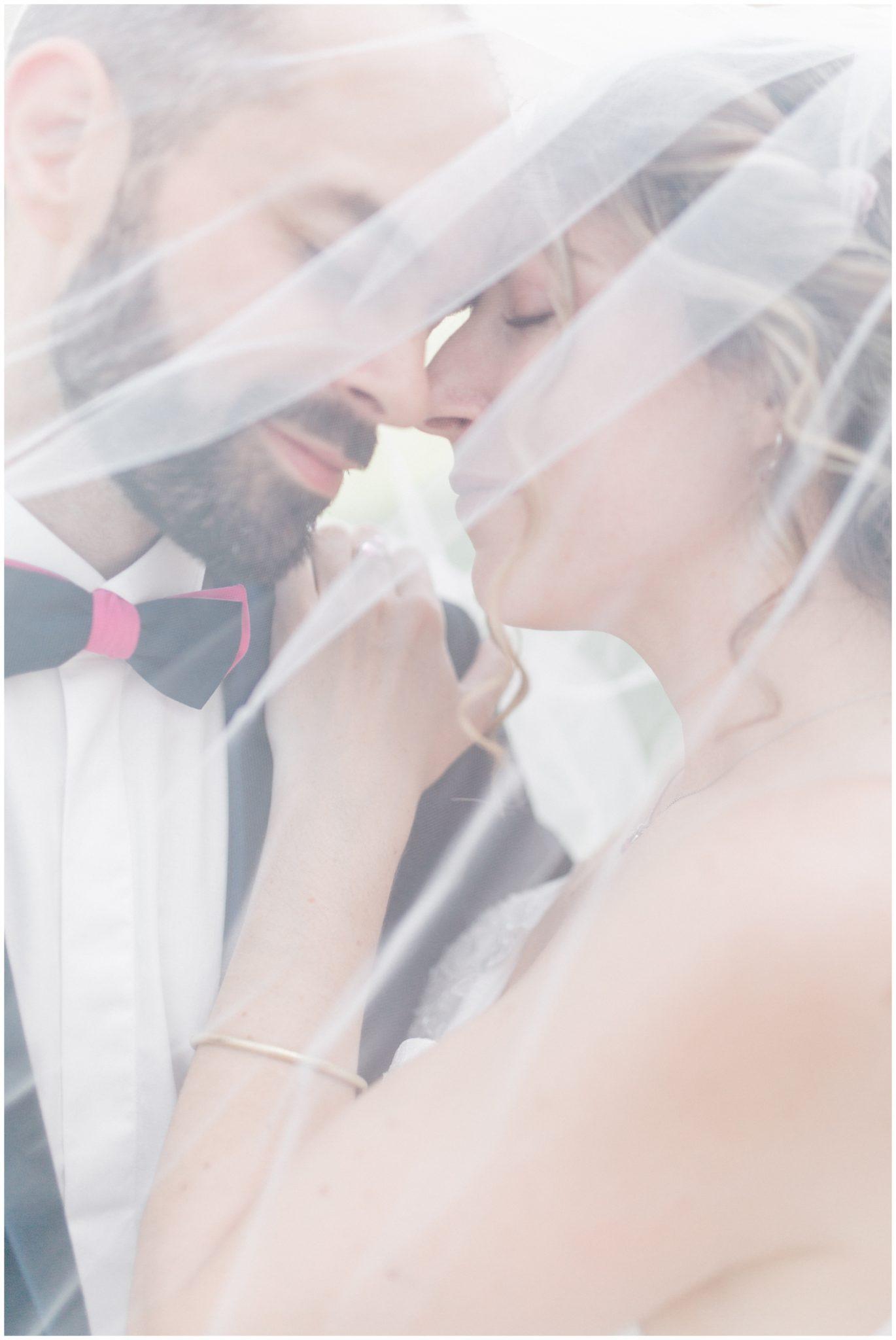 photographe mariage Paris - photos mariage domaine de Champgueffier