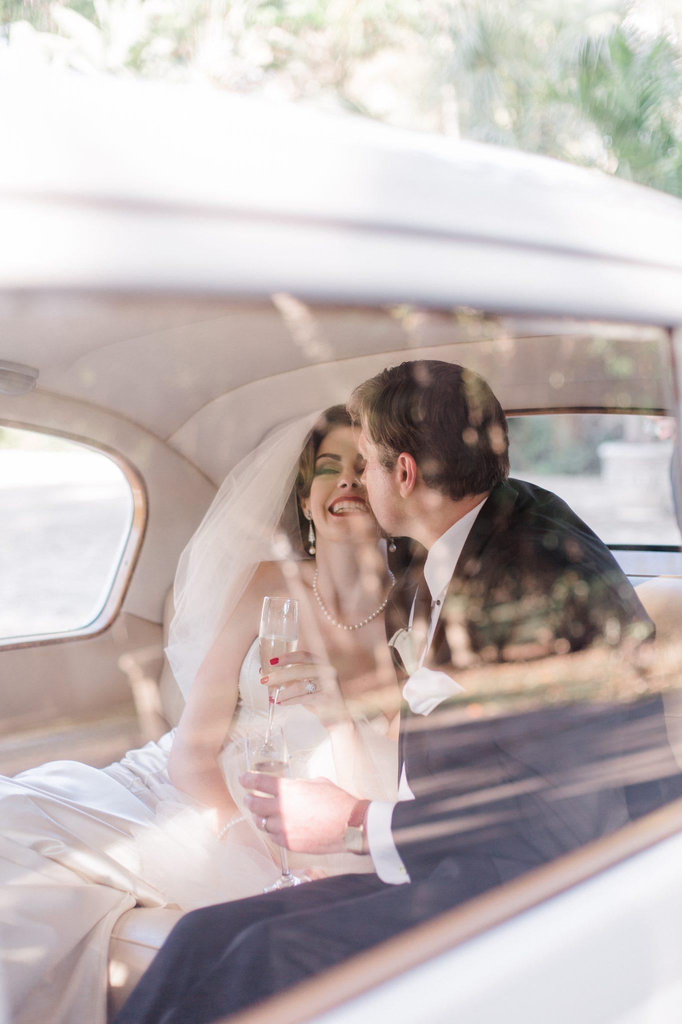 marine_gomez_photographe_mariage_Fontainebleau_Paris_JD1