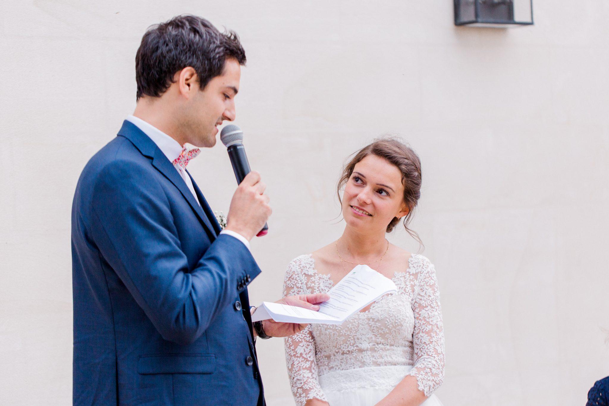 photos mariage paris fontainebleau clos barisseuse chantilly marine gomez photographie