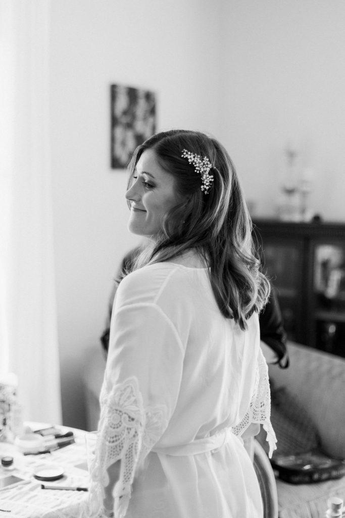 marine gomez photographie photographe mariage région parisienne