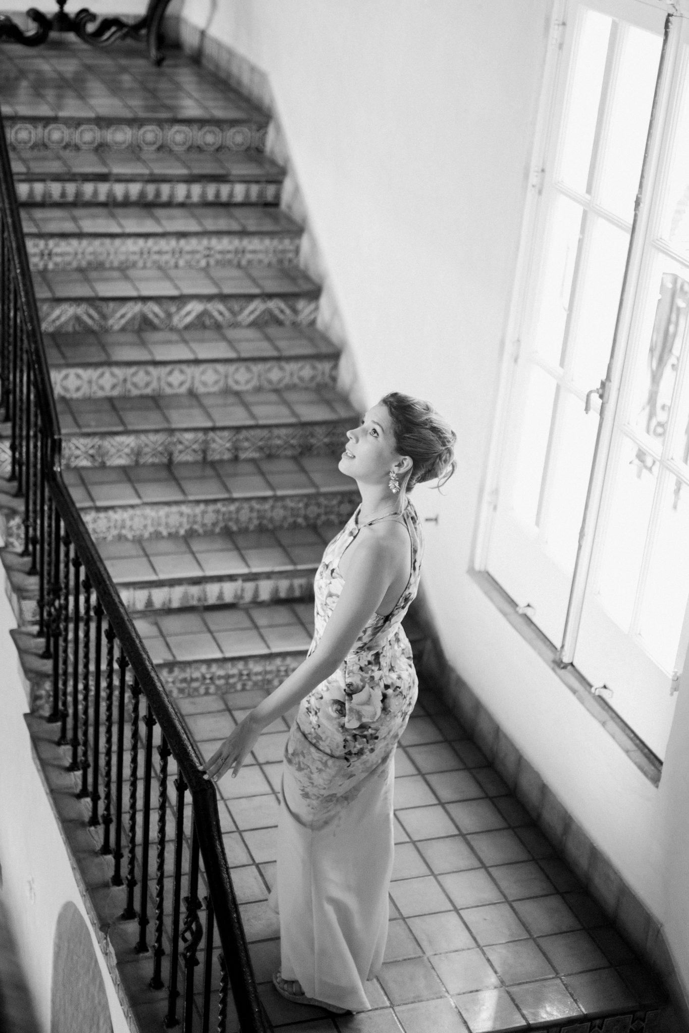 photos mariage paris fontainebleau miami marine gomez photographie