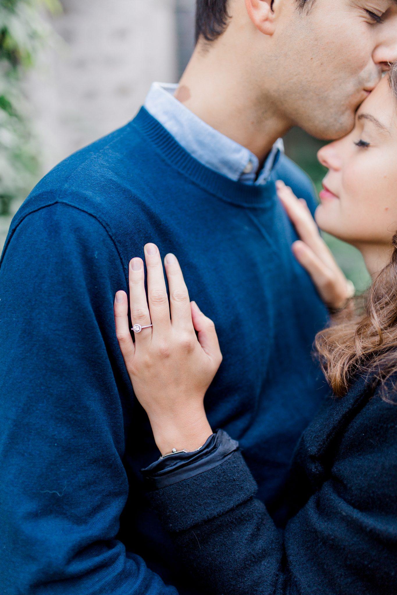 photographe mariage famille portrait lifestyle Paris Fontainebleau