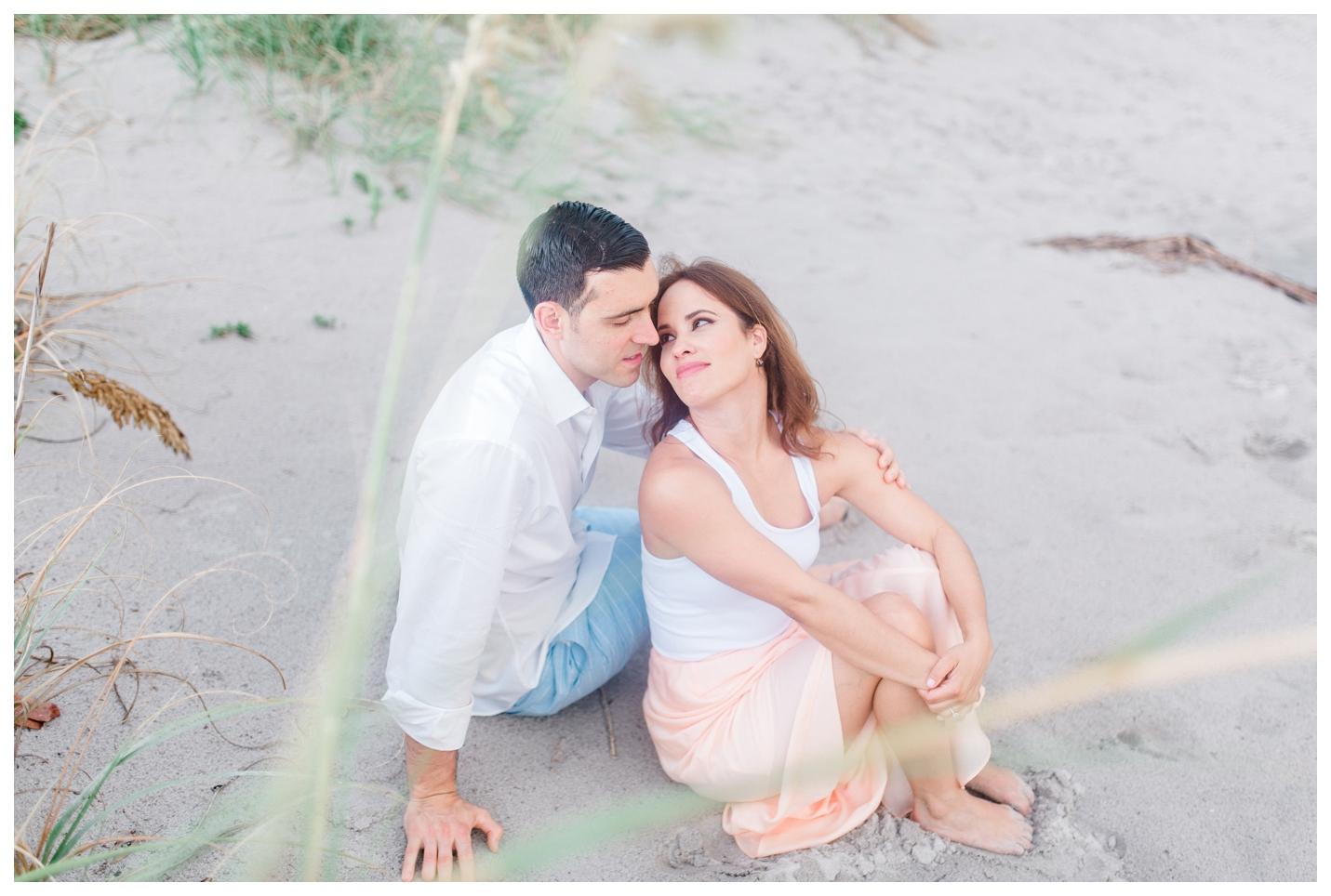 photo engagement, photo couple, séance engagement, séance couple, conseils, inspiration
