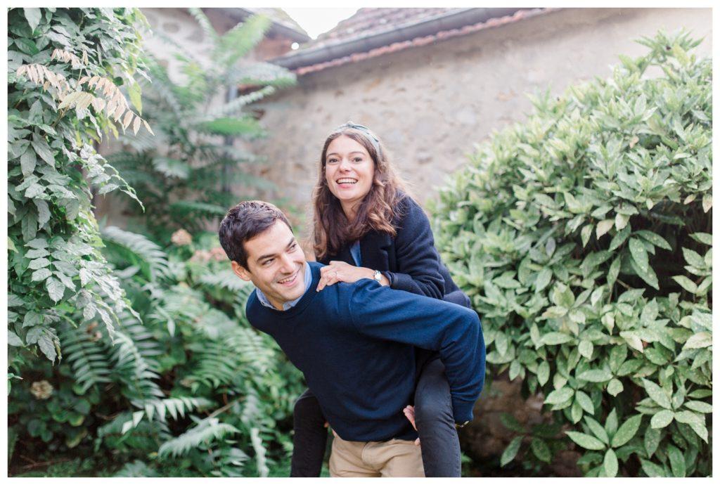marine gomez photographie photographe mariage seine et marne