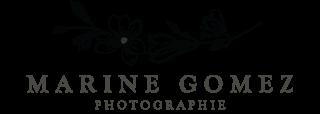 Marine Gomez Photographie
